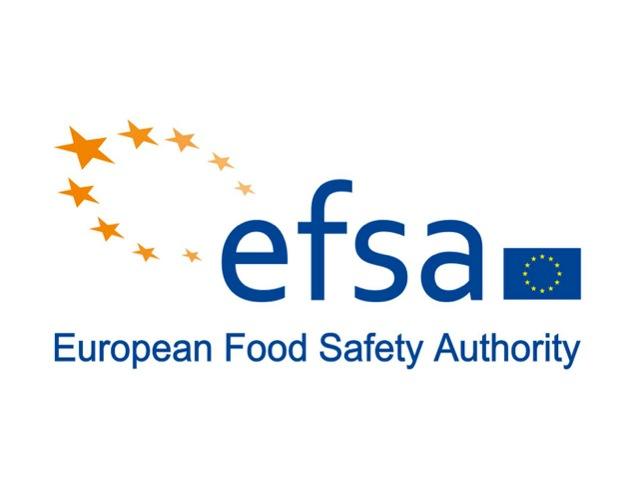 EFSA-22