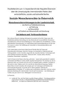 Seiten aus Österreich Endfassung 2013  deutsch  September 2005