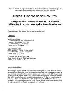 Seiten aus Parallelbericht Brasilien portugies_