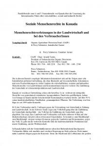 Seiten aus Parallelbericht Kanada deutsche Endfassung