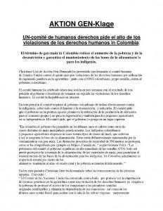 Seiten aus Parallelbericht Kolumbien PM concludings spanisch