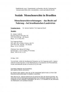 Seiten aus Parallelreport Brasilien - Rede dt_