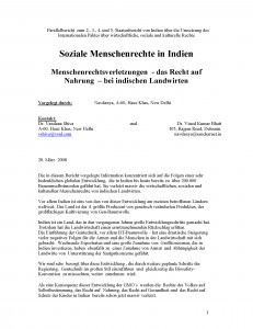 Seiten aus parallelreport India - deutsch(1)