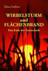 Wirbelsturm_und_Flaechenbrand_-_Cover