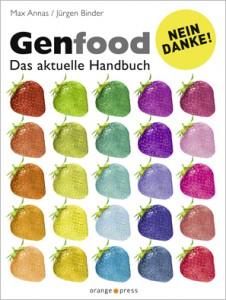 umschlag_genfood_RZ.indd