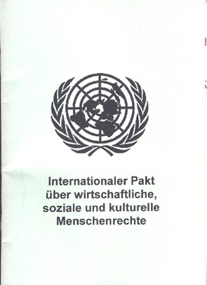 internationaler_pakt