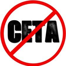 STOP_TTIP_Logo_groß_web_04